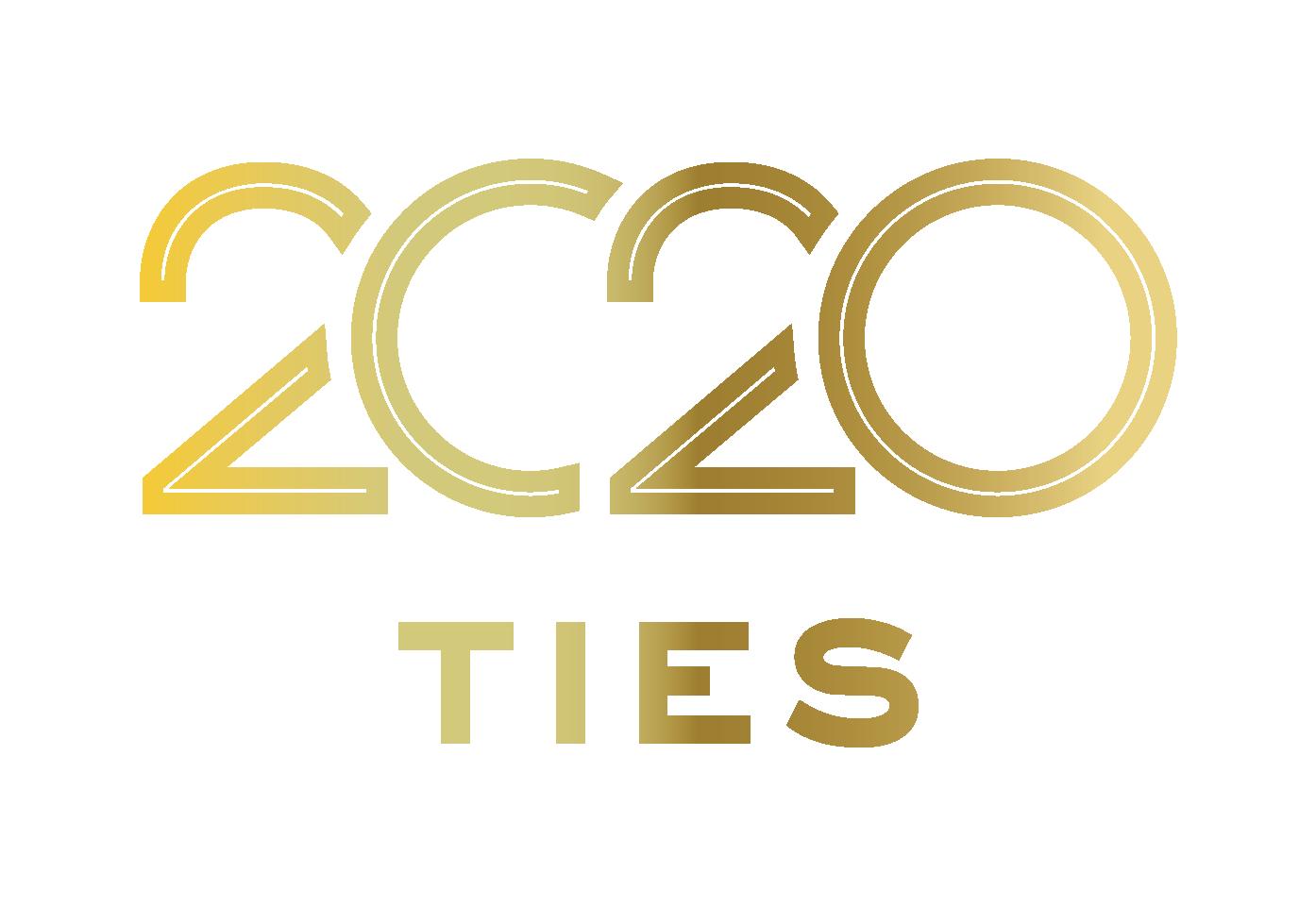 2020 Ties