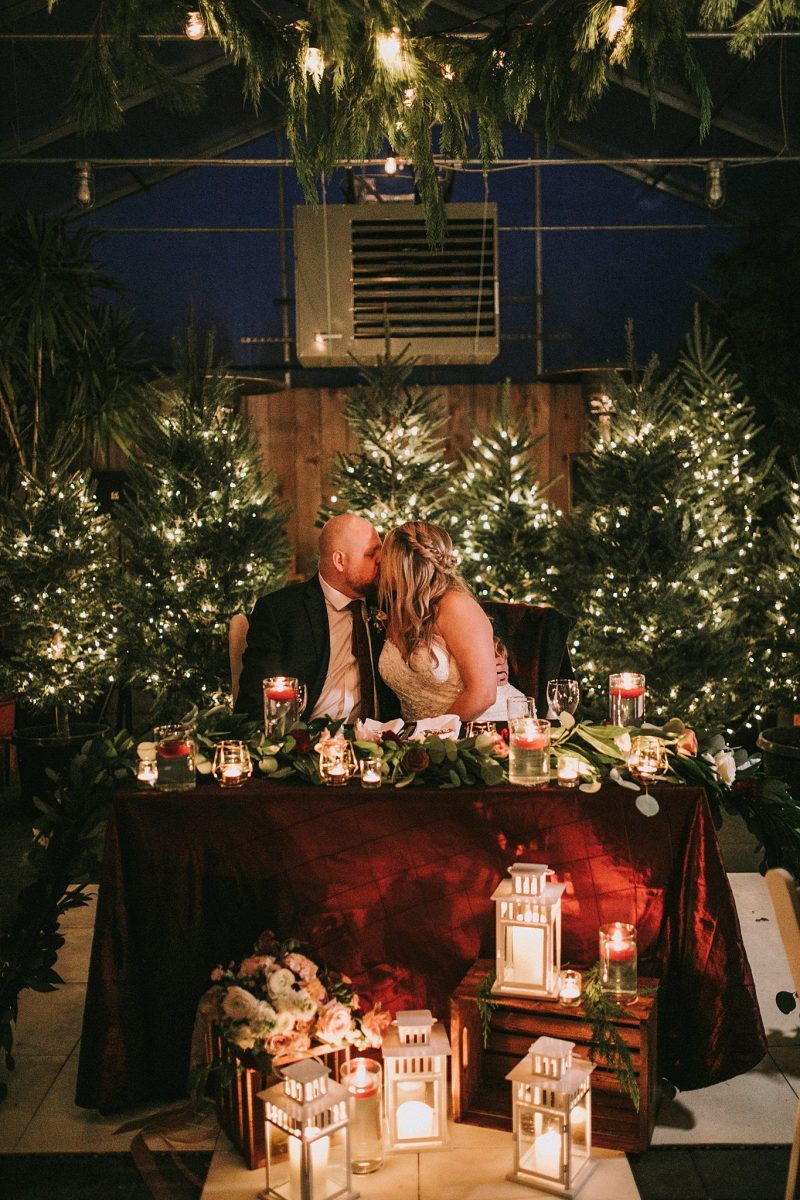 6 Merry and Bright Shoots to Celebrate Christmas