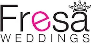 Fresa Weddings