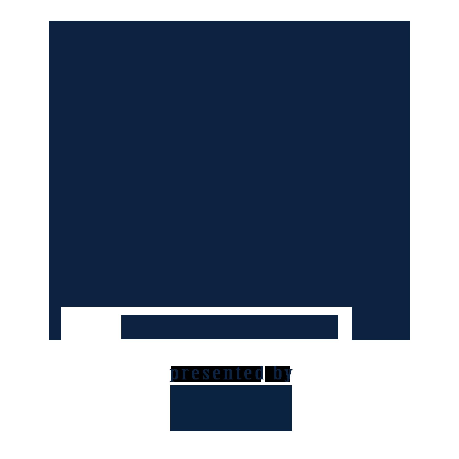 Laguna Vista Historic Resort