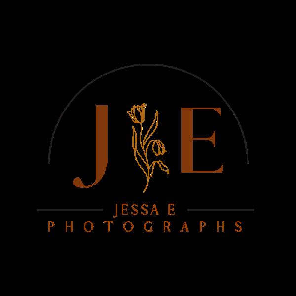 Jessa E Photographs