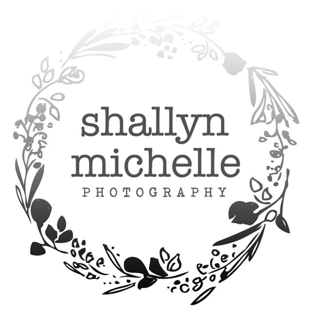 Shallyn Michelle Photography