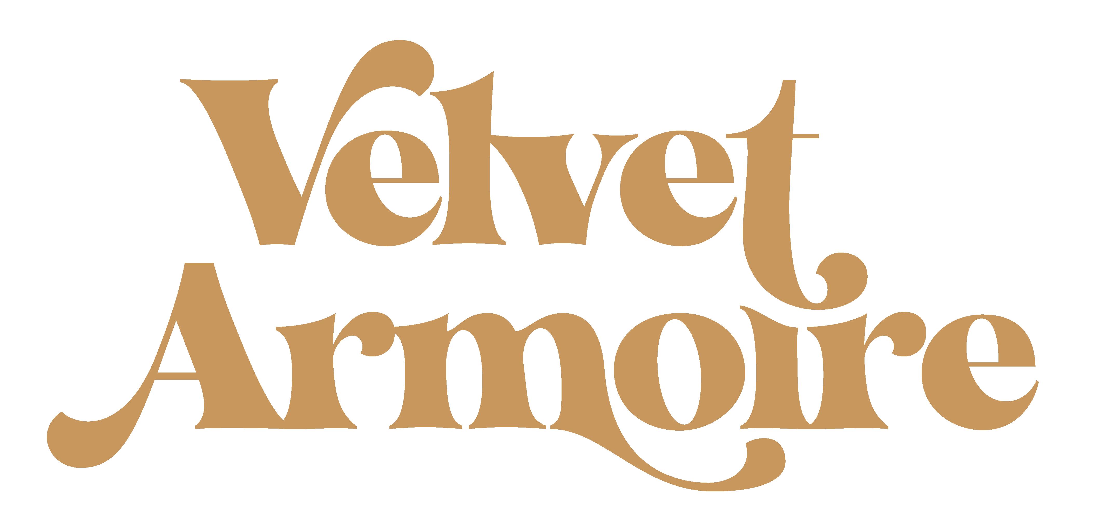 Velvet Armoire Floral + Event Design