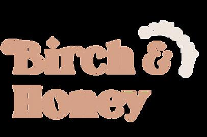 Birch & Honey Collective