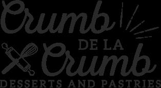 Crumb de la Crumb