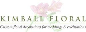 Kimball Floral