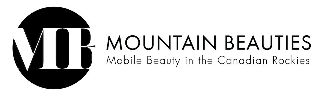 Mountain Beauties