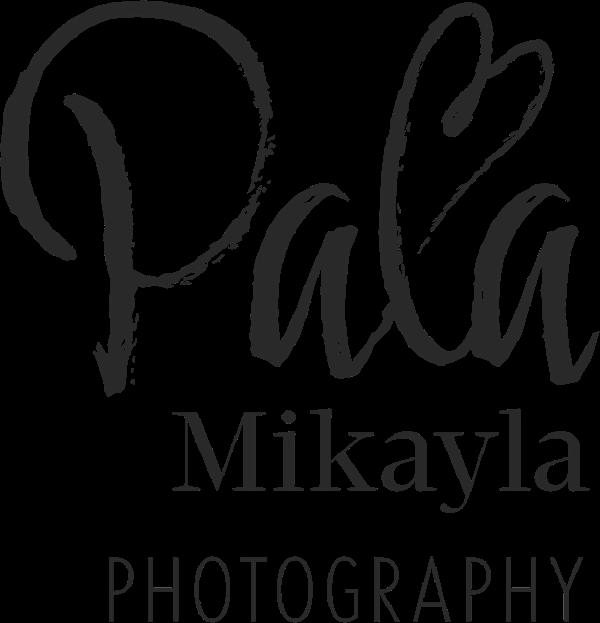 Photos by Pala Mikayla