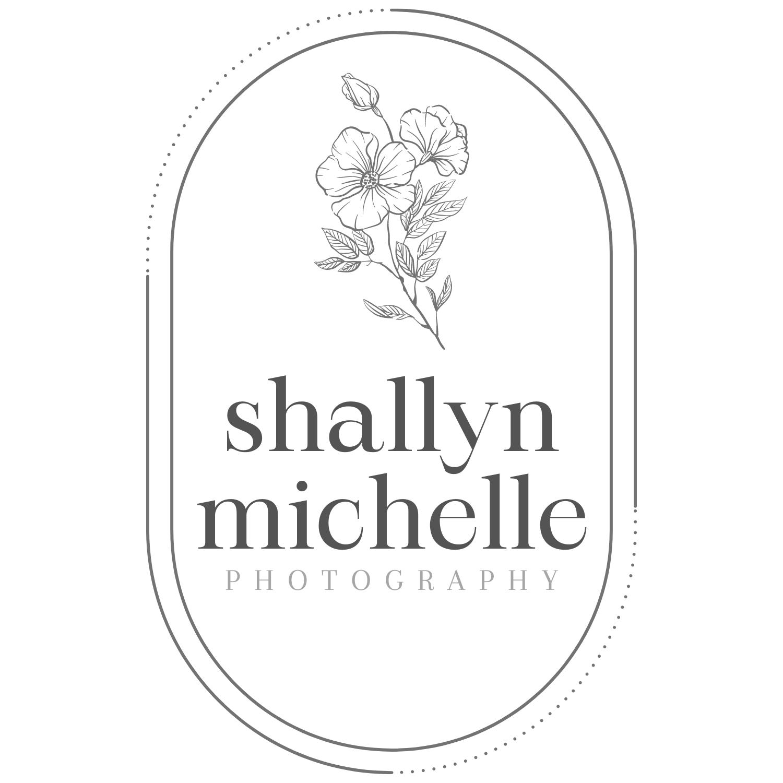 Shallyn Michelle Photography