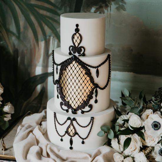 Yvonne's Delightful Cakes