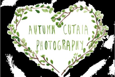 Autumn Cutaia Photography