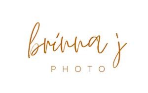 Brinna J Photos