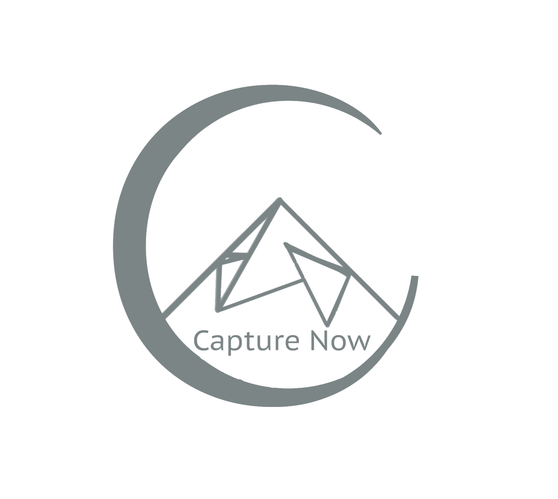 Capture Now Studios