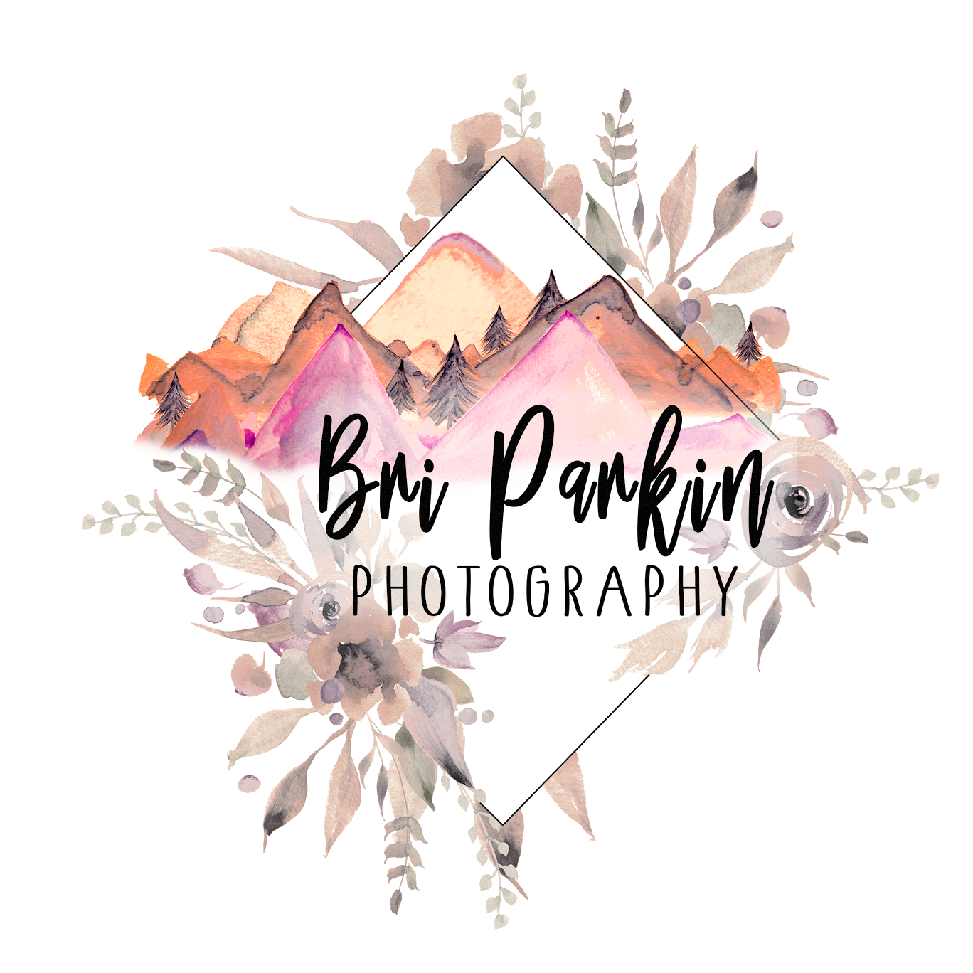 Bri Parkin Photography