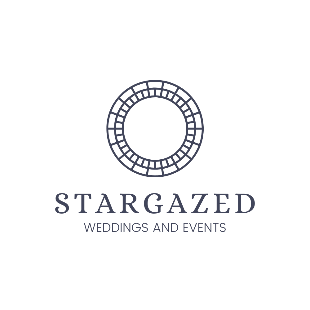 Stargazed Weddings and Events