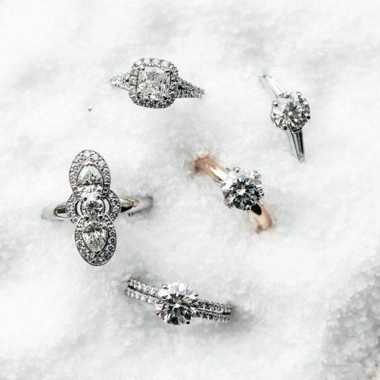 Ann Elizabeth Jewelry