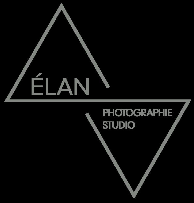 Élan Photographie Studio