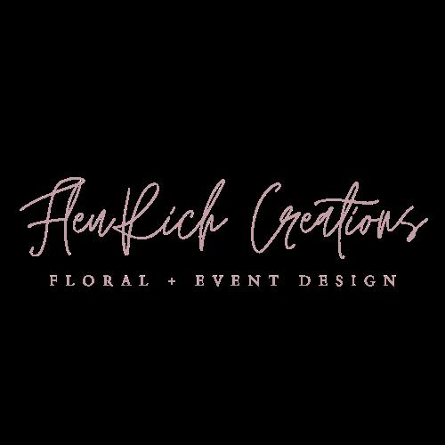 FleuRich Creations