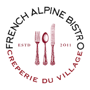 French Alpine Bistro