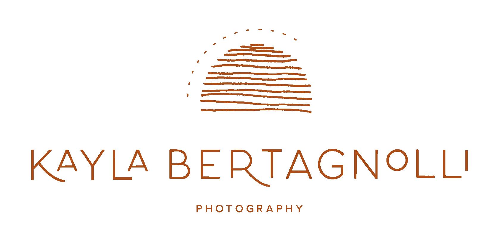 Kayla Bertagnolli Photography