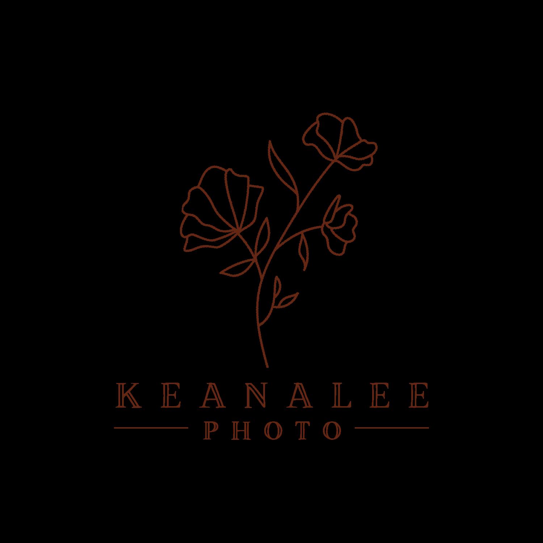 Keana Lee Photo