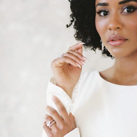 Kellie Stonger Fine Jewelry