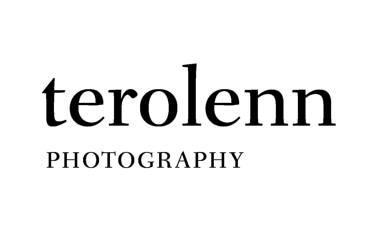 Terolenn Photography