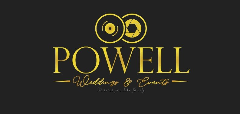Powell Weddings & Events