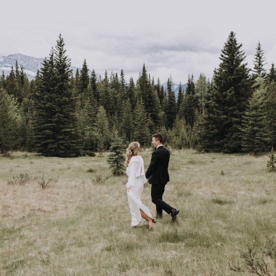 Rocky Mountain Photo Co.