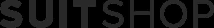 SuitShop