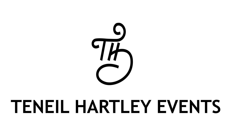 TeNeil Hartley Events