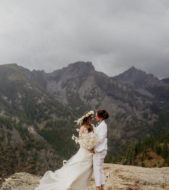 Bohemian Montana Canyon Proposal