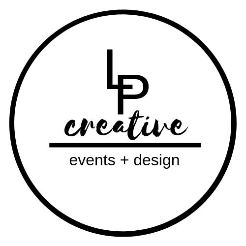 LP Creative Events