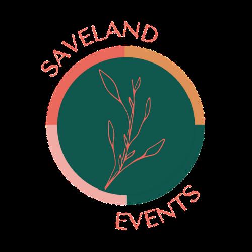 Saveland Events