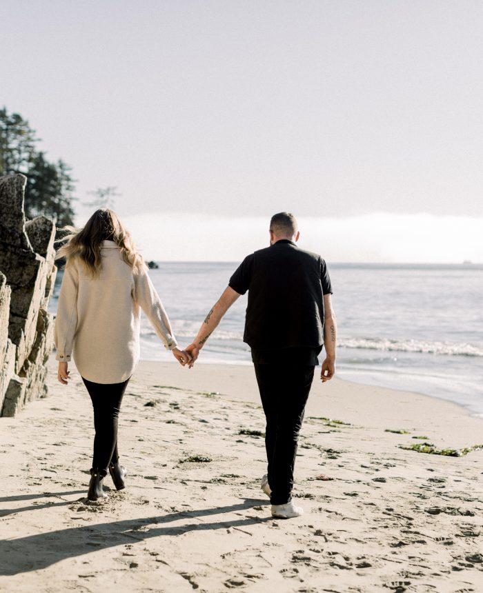 Escape to Tofino, British Columbia for a Romantic Getaway