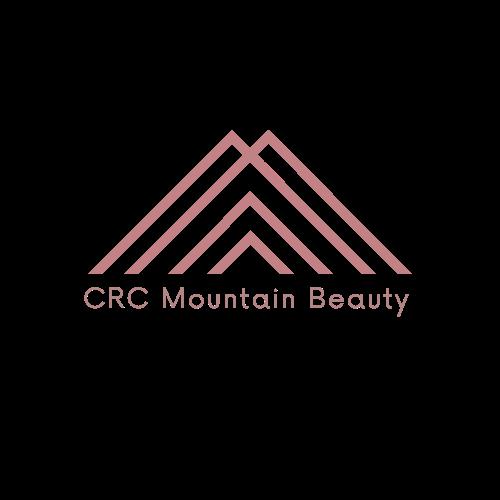 CRC Mountain Beauty