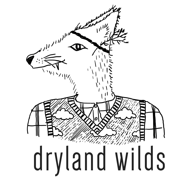 Dryland Wilds