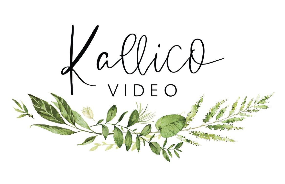 Kallico Video
