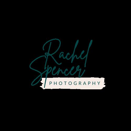 Rachel Spencer Photography