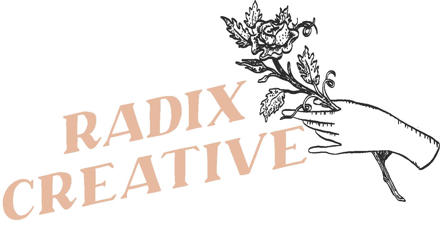 Radix Creative