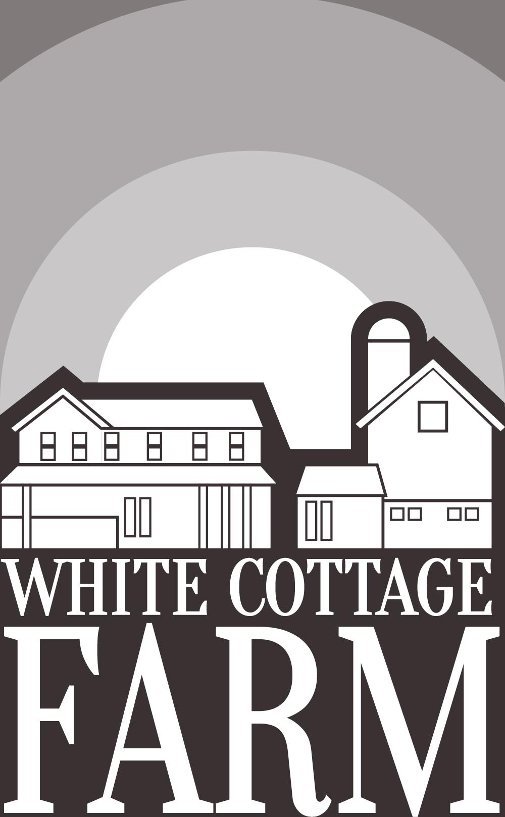 White Cottage Farm