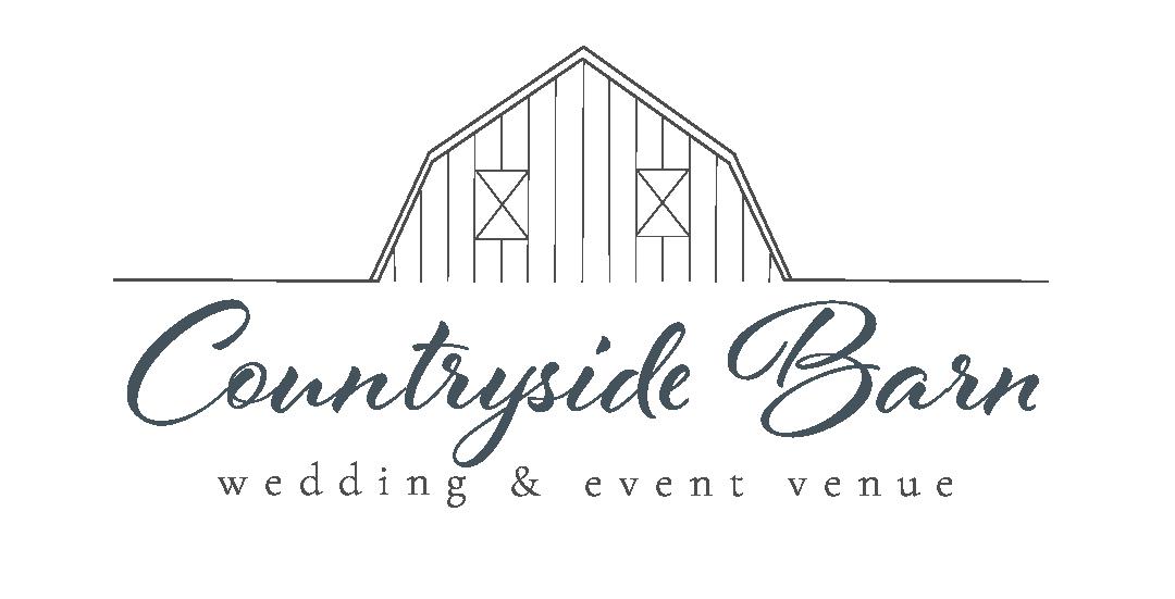 The Countryside Barn