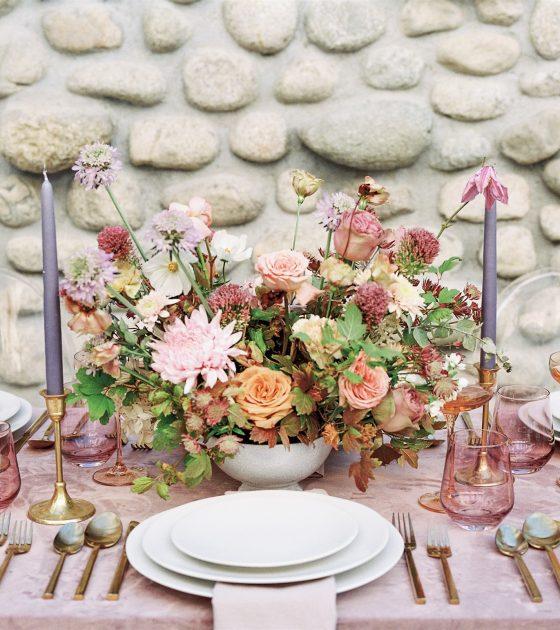 12 Colorado Wedding Vendors to Help Bring your Spring I Do to Life
