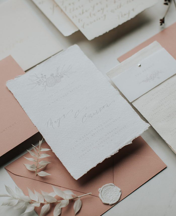 Dear Stephanie: How to Uninvite Wedding Guests