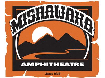 Mishawaka Amphitheatre