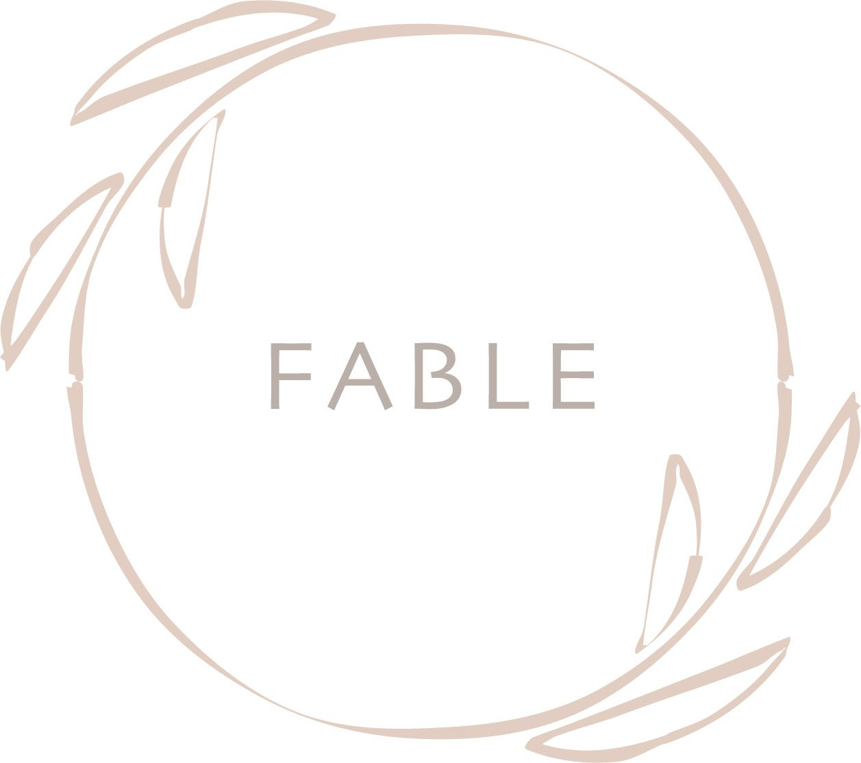 Fable Style + Design