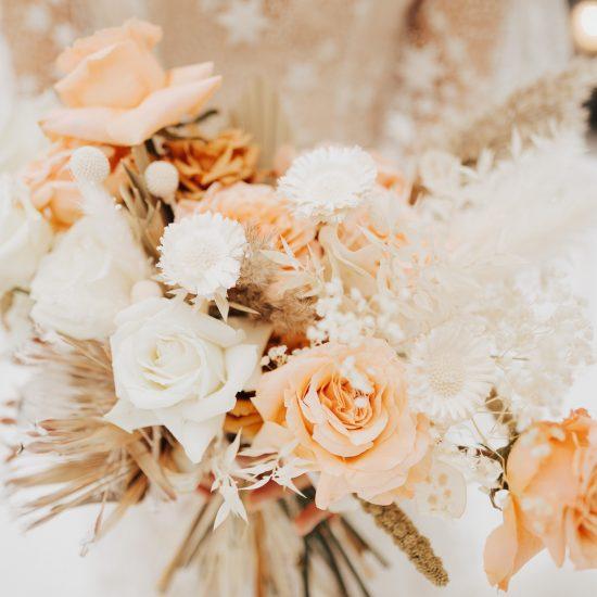 Forage + Floral