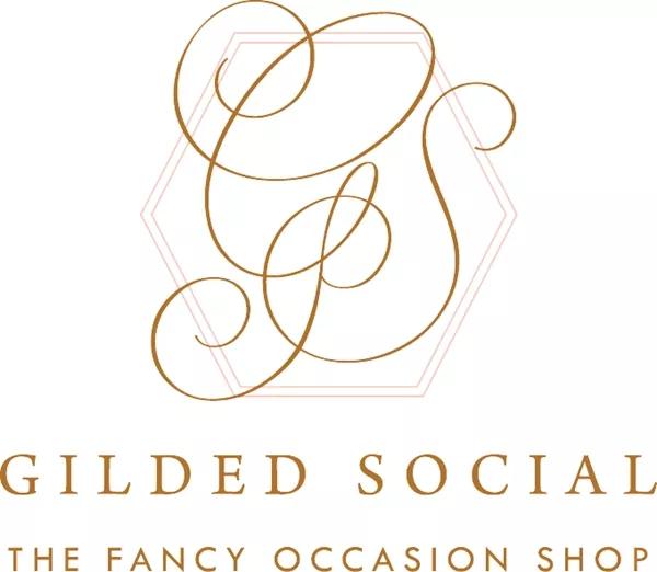 Gilded Social