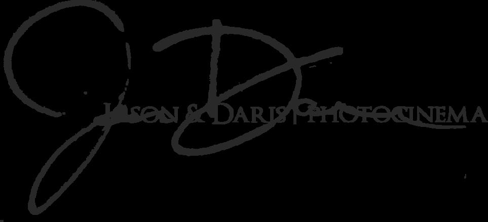 Jason & Daris Photocinema