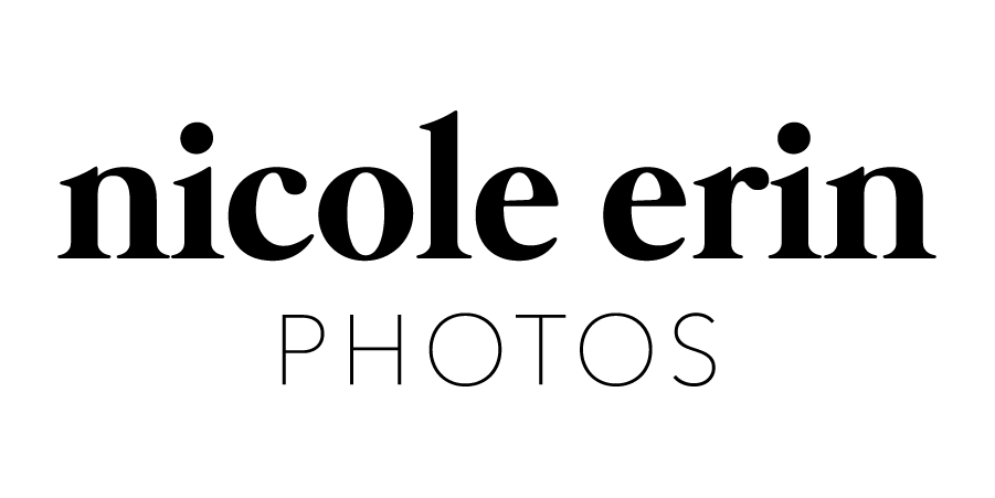 Nicole Erin Photos